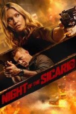 Download Night of the Sicario (2021) Sub Indo