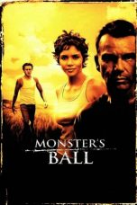 Download Monster's Ball (2001) Sub Indo