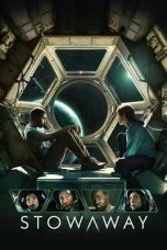 Download Stowaway (2021) Sub Indo