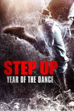 Download Step Up: Year of the Dance (2019) Sub Indo