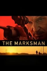 Download The Marksman (2021) Sub Indo