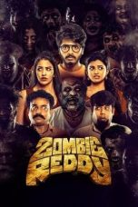 Download Zombie Reddy (2021) Sub Indo