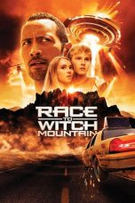 Download Race to Witch Mountain (2009) Sub Indo