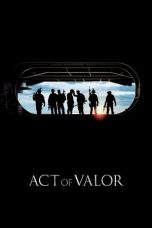 Download Act of Valor (2012) Sub Indo