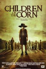 Download Children of the Corn (2009) Sub Indo