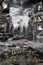 Download Silent Tokyo (2020) Sub Indo