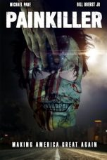 Download Painkiller (2021) Sub Indo