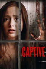 Download Captive (2021) Sub Indo