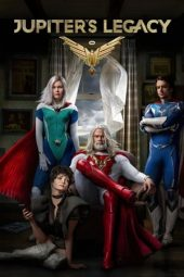 Download Jupiter's Legacy (2021) Sub Indo Full Episode