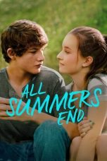 Download All Summers End (2017) Sub Indo