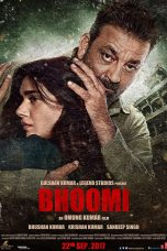 Download Bhoomi (2017) Sub Indo