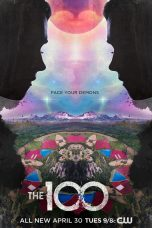 Download The 100 Season 6 (2019) Sub Indo Full Episode