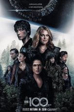 Download The 100 Season 5 (2018) Sub Indo Full Episode