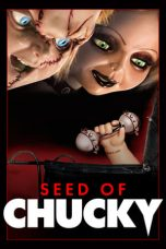 Download Seed of Chucky (2004) Sub Indo