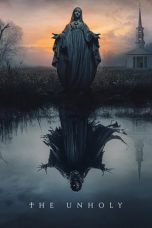 Download The Unholy (2021) Sub Indo