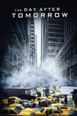 Download The Day After Tomorrow (2004) Sub Indo