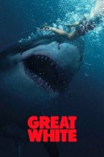 Download Great White (2021) Sub Indo