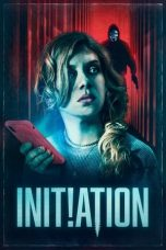 Download Initiation (2021) Sub Indo