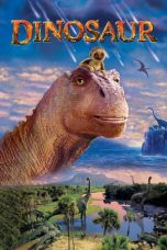 Download Dinosaur (2000) Sub Indo