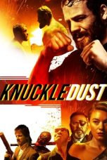 Download Knuckledust (2020) Sub Indo
