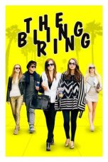 Download The Bling Ring (2013) Sub Indo