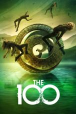 Download The 100 Season 7 (2020) Sub Indo Full Episode