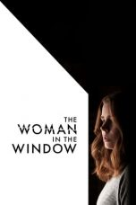 Download The Woman in the Window (2021) Sub Indo