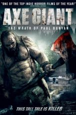 Download Axe Giant : The Wrath of Paul Bunyan (2013) Sub indo