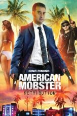 Download American Mobster: Retribution (2021) Sub Indo