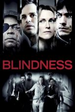 Download Blindness (2008) Sub Indo
