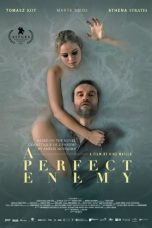Download A Perfect Enemy (2021) Sub Indo