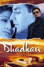 Download Dhadkan (2000) Sub Indo