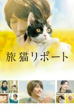 Download The Travelling Cat Chronicles (2018) Sub Indo