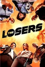 Download The Losers (2010) Sub Indo