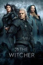Download The Witcher (2019) Sub Indo Full Episode