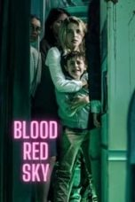 Download Blood Red Sky (2021) Sub Indo