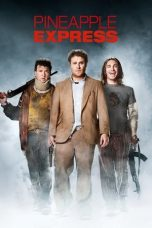 Download Pineapple Express (2008) Sub Indo