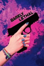 Download Barely Lethal (2015) Sub Indo