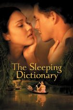 Download The Sleeping Dictionary (2003) Sub Indo