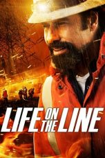 Download Life on the Line (2010) Sub Indo