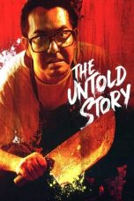 Download The Eight Immortals Restaurant: The Untold Story (1993) Sub Indo