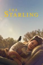 Nonton The Starling (2021) Film Subtitle Indonesia Streaming Movie Download Gratis Online