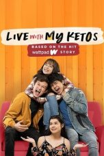 Nonton Live With My Ketos (2021) Film Subtitle Indonesia Streaming Movie Download Gratis Online